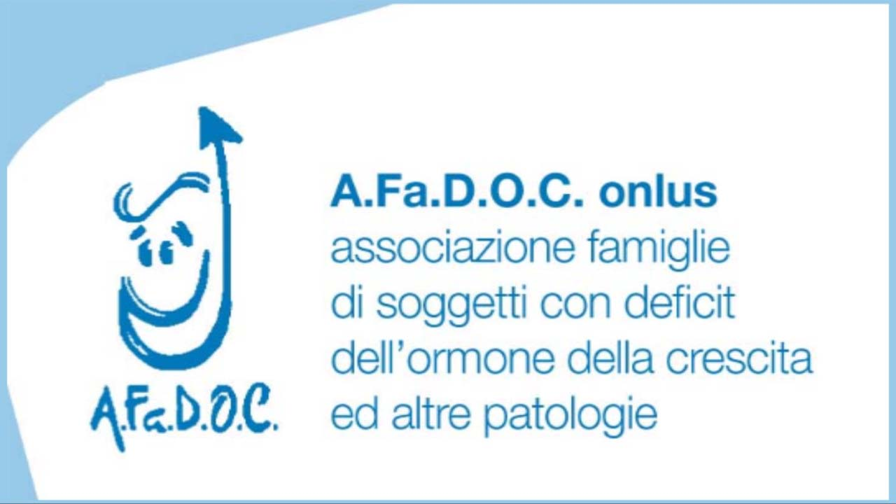 A.Fa.D.O.C. onlus - Association of families with children ...